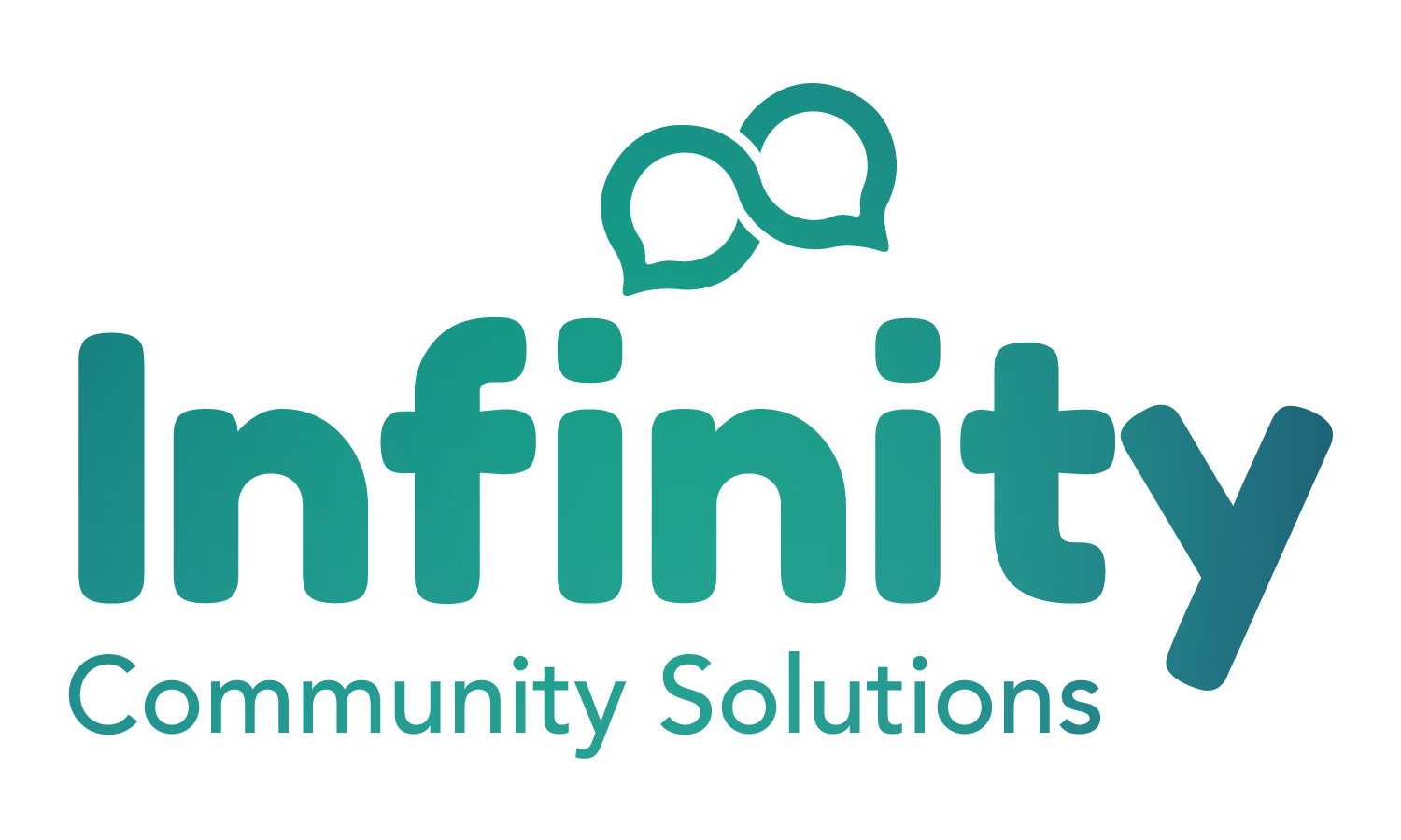 Infinity Community Solutions Ltd